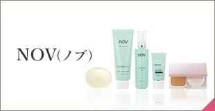 NOV(ノブ)
